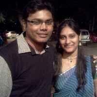 swathi mylavarapu Travel Blogger