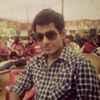 Aman Chhabra Travel Blogger