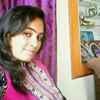 Chandrika Reddy Travel Blogger