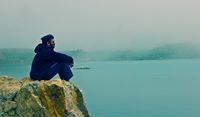 Siddharthan Vgj Travel Blogger