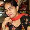 Manpreet Kaur Bedi Travel Blogger