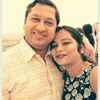 Akansha Saxena Travel Blogger