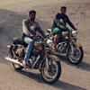 Aravind Tp Travel Blogger
