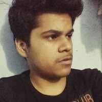 Salil Mishra Travel Blogger