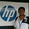 Mohamed Farook Travel Blogger