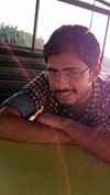 Tushar Gadekar Travel Blogger