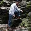 Tabrez Khan Travel Blogger
