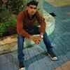 Vasudev Mannadiar Travel Blogger