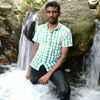 Raja Saravana Travel Blogger
