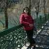 Seema Agarwal Travel Blogger