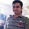 Don Seenu Travel Blogger
