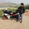 Divya Kumar Sharma Travel Blogger