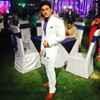 Prateek Khurana Travel Blogger