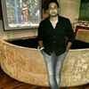 Adhil Sikander Travel Blogger