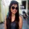 Radhika Bhatia Travel Blogger