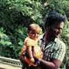 Praneeth Chamalla Travel Blogger