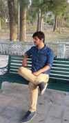 Amandeep Dharwal Travel Blogger