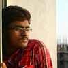 Raj Kumar Maruthachalam Travel Blogger
