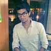 Sunil Padhy Travel Blogger
