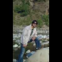 Saurabh Baheti Travel Blogger
