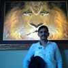 Gaurav Choudhury Travel Blogger