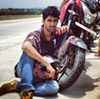 Naveen Chandan Travel Blogger