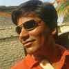 Veeresh Hudagi Travel Blogger