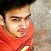 Sahil Kaushik Travel Blogger