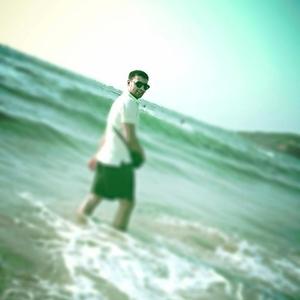 Choudhary Sunil Jaglan Travel Blogger