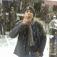 Virender Kakkar Travel Blogger