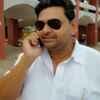 Sandeep Singh Travel Blogger