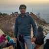 Praveen Kumar Cv Travel Blogger