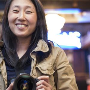 Traveling Seouls Travel Blogger