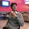 Ramesh Choudhary Travel Blogger