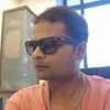 Renish Gami Travel Blogger