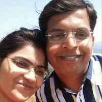 Prafull Kumawat Travel Blogger