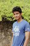 Sanjeevan San Travel Blogger