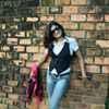 Shilpa Patawari Travel Blogger