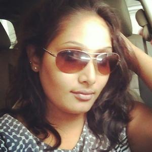 Priyanka Bonthu Travel Blogger
