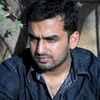Renjith VP Travel Blogger