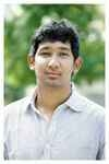 Sibi Chakravathi Travel Blogger