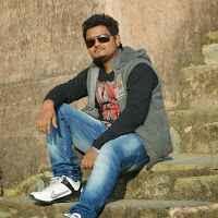abhishek kumar Travel Blogger