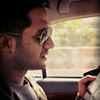 Ankur Gupta Travel Blogger