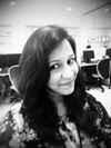 Meenal Rai Travel Blogger