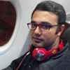 Navin Anand Travel Blogger