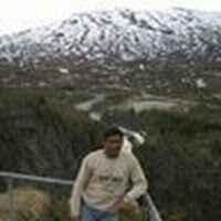 Mohammed M Roondiwala Travel Blogger