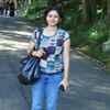 Riniki Hazra Dey Travel Blogger