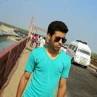 ashish dhupia Travel Blogger