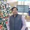 Neeraj Khari Travel Blogger