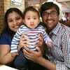 Abhinay Reddy Singi Travel Blogger